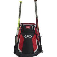 R500 - Rawlings Players Team Backpack