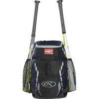 R400 - Rawlings Youth Players Team Backpack