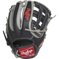 G315-6BG - Rawlings Gamer 11.75 inch Infield/Pitcher Glove