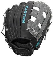 COREFP1225BKGY - Easton Core Pro 12.25 inch Glove(RHT)