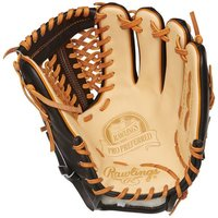 PROS205 - Rawlings Pro Preferred 11.75 inch  Infield Glove (RHT)