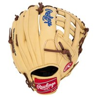 SPL115KB - Rawlings Select Pro Lite 11.5 in Kris Bryant Youth Infield, Pitcher Glove (RHT)