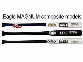 KR3 - Eagle Magnum Composite