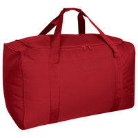 E40 - Champro Extra Large Capacity Bag 30