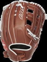 R9SB130-6DB - Rawlings R9 Series 13 inch Fastpitch Glove (RHT)