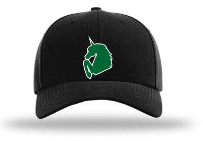 Unicorns 514 Richardson Adjustable Cap