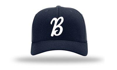 Boosters SSK FLEX CAP