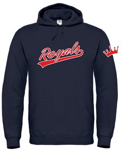 Royals Hoodie