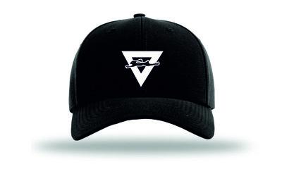Hazenkamp 514 Richardson Adjustable Cap