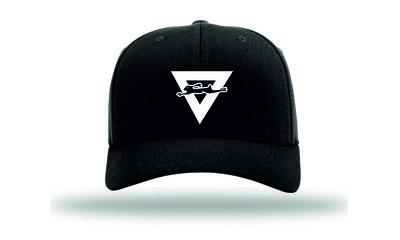 Hazenkamp SSK Flex Cap