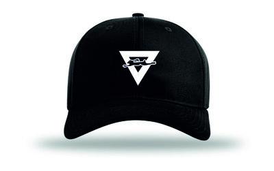 Hazenkamp 212 Richardson Snapback Cap