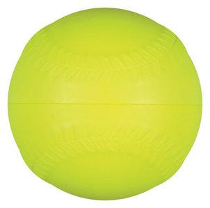 """CBB54Y - Champro Tough Foam 9"""" Pitching Machine Honkbal"""