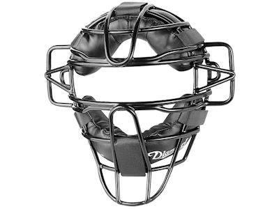DFM-43 - Diamond Face Mask