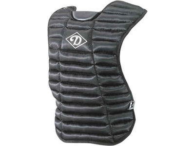 "DCP34 - Diamond 19"" Body Protector"