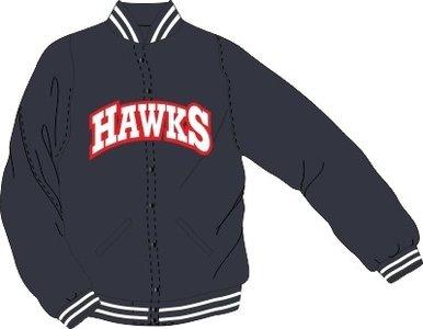 Hawks Jack