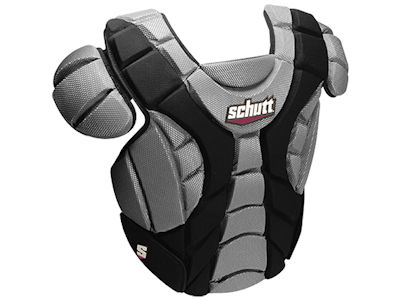 """SCPS18 - SCHUTT S2 18"""" Body Protector"""