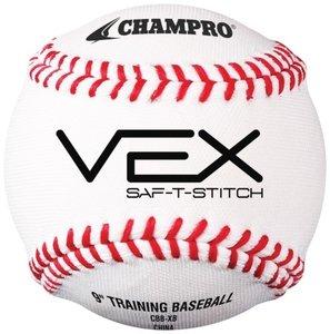 """CBBXB - Champro 9 """" VEX Nylon Training Honkbal"""
