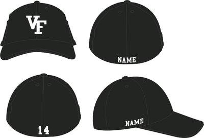 Vennep Flyers  FLEX CAP