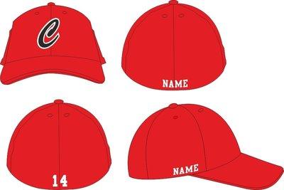 Centrals FLEX CAP