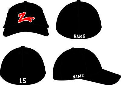 Zwijndrecht FLEX CAP