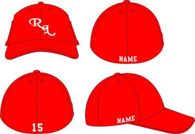 Red Lions FLEX CAP
