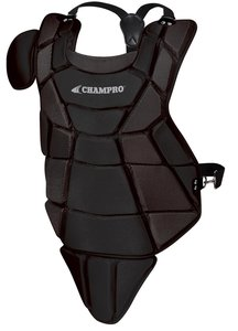 """CP04 - Champro 15.5"""" Contour Fit Body Protector"""