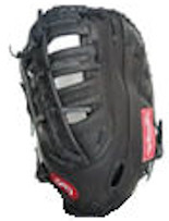 "RSC03F6 - Rawlings 13"" First Base Handschoen"
