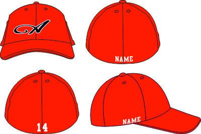 WSB FLEX CAP