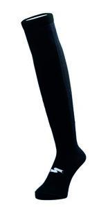 Zwarte Kousen SSK