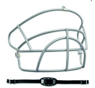 H4FM - Champro Face Guard voor H4 Batting Helmet