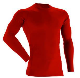 ProFit Ondershirt Scarlet