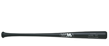 "LS M9 C271 - Louisville Slugger 34"" M9 Maple Houten Knuppel"
