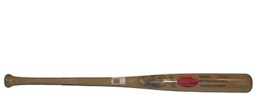 "LS TPX C243 - Louisville Slugger 34"" Composite Houten Knuppel"
