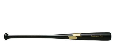 SSK Maple Wood Bat