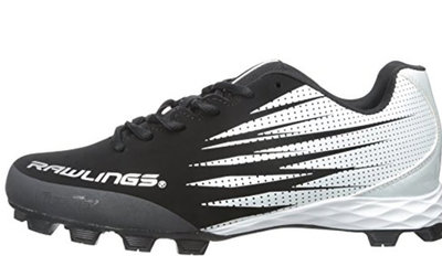 Rawlings Big Show Low Adult