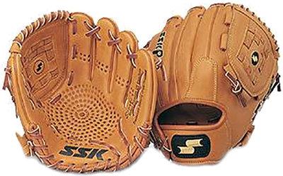 """GT810 - SSK 10½"""" Pitcher/Infielder Handschoen"""