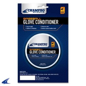 A029 - Glove Conditioner