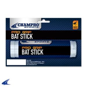 A024 - Pro Grip Bat Stick - 1.6 oz