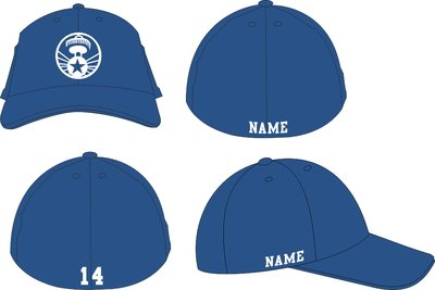 Euro Stars FLEX CAP