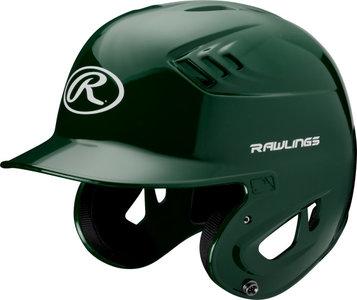 CFBHNM - Rawlings Metallic helmet