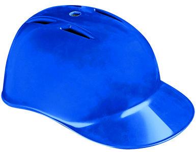 CCH - Champro Catcher's / Coach's Helmet