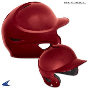 H4T - Champro Performance BeeBall Batting Helmet