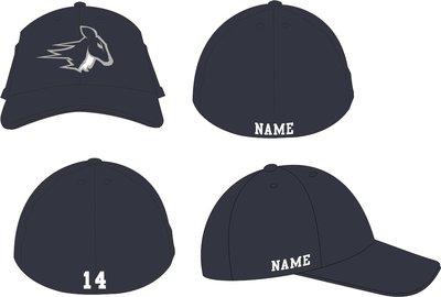 Stags FLEX CAP