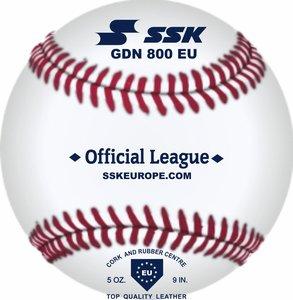 SSK GDN 800 EU