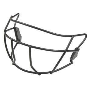 R16JWG - Rawlings R16 Junior Batting Helmet Facemask