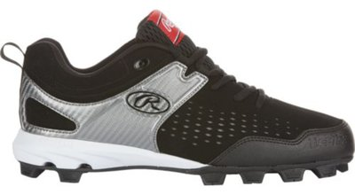 Rawlings Clubhouse Low Youth