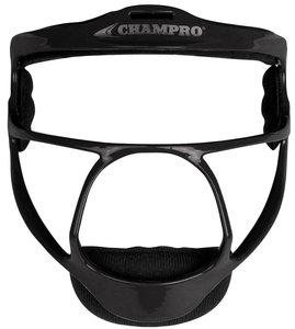 CM02 - Rampage Softball Fielder's Facemask