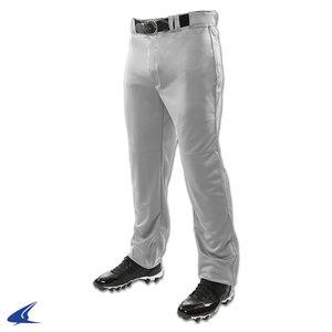 PA9U - Champro BB/SB pant grey