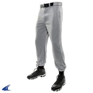 PA 4G - Champro BB/SB pants grey budget