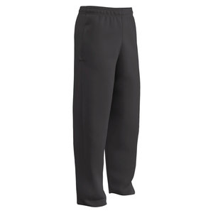 FLCPT - Champro Bench Fleece Warm-Up Pants